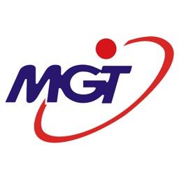 MGTcam