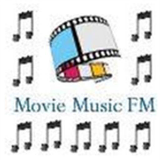 Movie Music FM