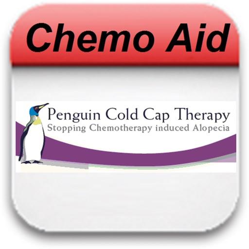 Chemo Aid