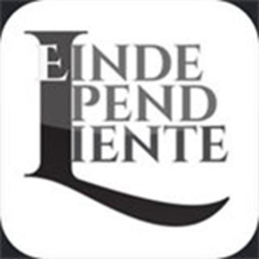 El Independiente Radio