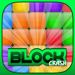 Block Crash