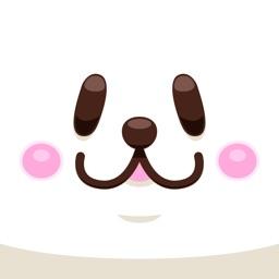 ワンダーニャンダー 【無料育成ゲーム】