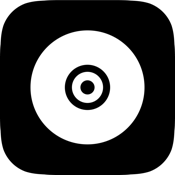 PlugPlayer - MacGenius