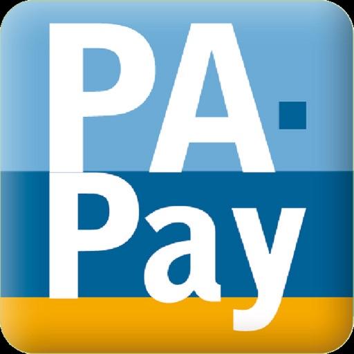 PA-Pay