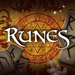 Rune Readings