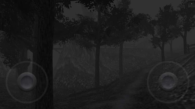 Forest 2 | Horror Adventure screenshot-2