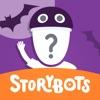 A StoryBots Halloween - Starring You as a Ghost, Vampire, Frankenstein, Werewolf & Mummy for Kids, Parents, Teachers Reviews