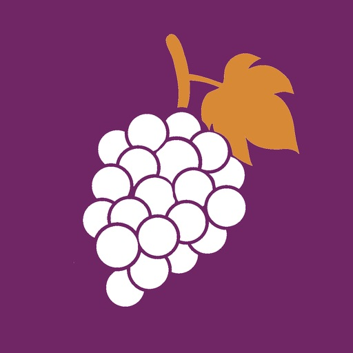 New App Grapeful Looks to Help iOS Users with the Delicate Art of Selecting Wine