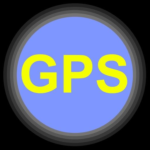 GPS Device Data