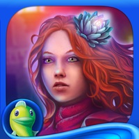 Codes for Shiver: Lily's Requiem - A Hidden Objects Mystery Hack