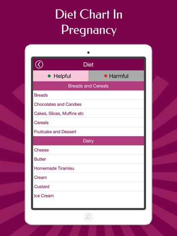 My Pregnancy Guider-ipad-3