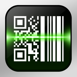 Quick Scan Pro - Barcode Scanner. Deal Finder. Money Saver. app