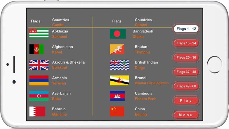 PairPlay Asia screenshot-3
