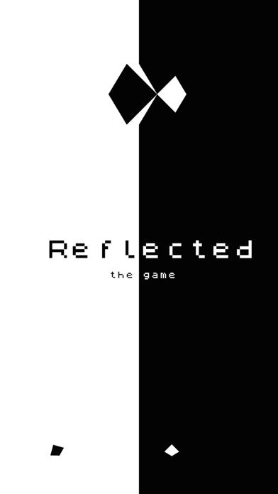 点击获取Reflected