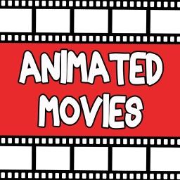 Ultimate Trivia - Animated Movies Quiz