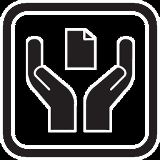 Checksum Utility