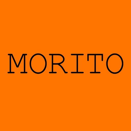 Morito: Inspirational Tapas and Mezze