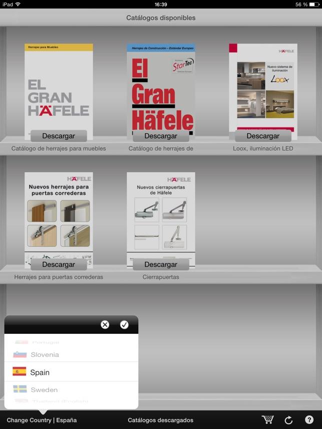 h fele en app store. Black Bedroom Furniture Sets. Home Design Ideas