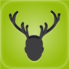 Stag Cards icon