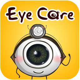 Eye Care for Hong Kong Students 香港學童的眼睛護理