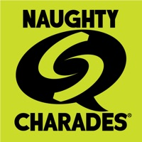 Codes for Naughty Charades – The Party Game of Dirty Words Based on the Card Game by Sexy Slang Hack