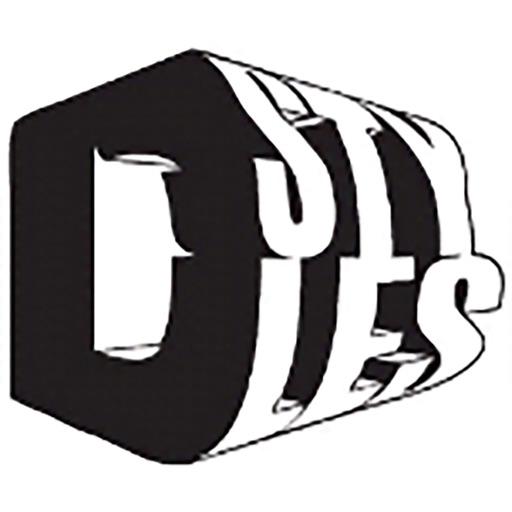 Warflex: D-Styles