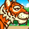 Frenzy Tiger Mania Run