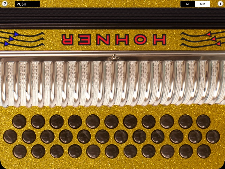 Hohner-FBbEb Xtreme SqueezeBox screenshot-0