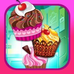 Cupcake Stacker PRO