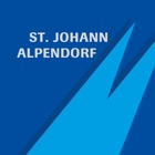 St. Johann icon