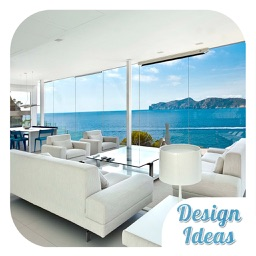 Architecture and Interior Design for iPad