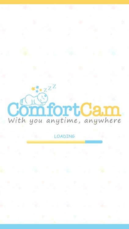ComfortCam