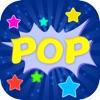 Pop Little Star-消星星经典版