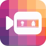 Video Merge & Movie Merge : Funny Video Editor