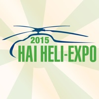 HAI HELI-EXPO on the App Store on