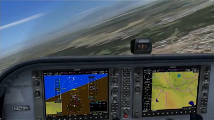 Pilot Academy - Microsoft Flight Simulator Edition
