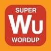 Super WordUp