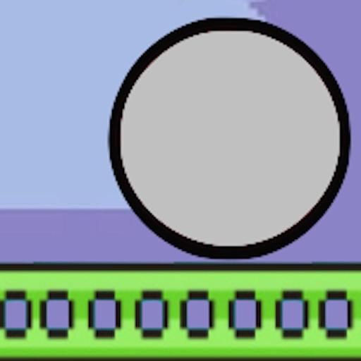 Silver Ball