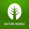 Baumführer 2 PRO - Baumbestimmung von NATURE MOBILE