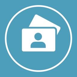 Contact+ (быстрая установка аватаров из Вконтакте в Вашу телефонную книгу)