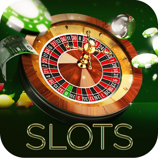 Adventure Coin Pusher Slots Machines - FREE Las Vegas Casino Games