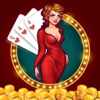 Professional Blackjack 21 - Daily Jackpot & Challenge Clams Casino Online Betting