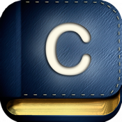 CoinBook Pro: A Catalog of U.S. Coins - an app about dollar, cash & coin icon