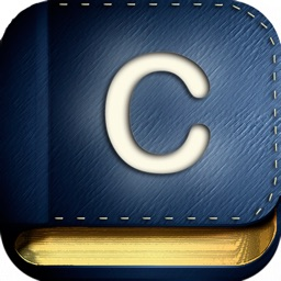 CoinBook Pro: A Catalog of U.S. Coins - an app about dollar, cash & coin