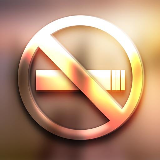 Stop Smoking 3D