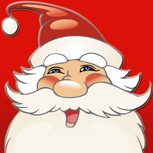 Christmas Match With Santa Claus