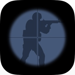 Database for Counter-Strike: Global Offensive™ (Weapons, Guides, Maps, Tips & Tricks)