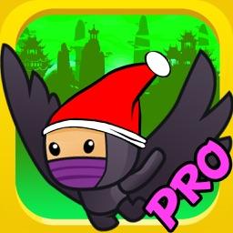 A Ninja Kingdom Kid Christmas Monster Battle! - Pro