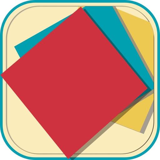 Ax The Tiles - Break the Blocks Fun Puzzle Game