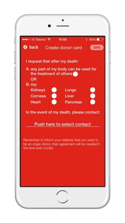 MedicAll App screenshot-3